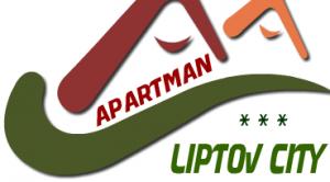 Apartmány LiptovCity