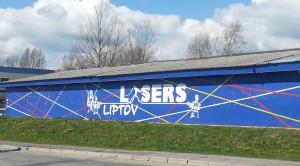 laser-arena.jpg